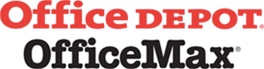 office_Depot_icon